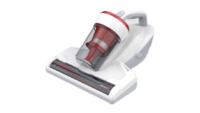 Ручной пылесос Xiaomi Jimmy JV11 Vacuum Cleaner White Red