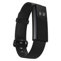 Фитнес-трекер Xiaomi Amazfit Arc EU Black/Черный
